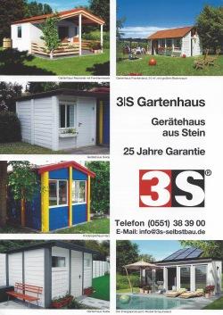 Gartenhaus Wochenendhaus Und Ger Tehaus Fachberatung